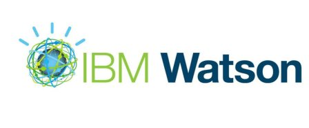 inteligência artificial desenvolvida pela IBM