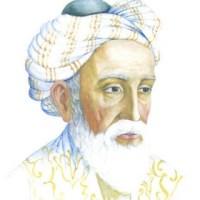 «Я  ЗНАЮ МИР: В НЕМ ВОР СИДИТ НА ВОРЕ…» . Читаю классика: Омар Хайям. Часть 1