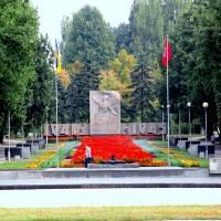ГЕНЕРАЛ-ЛЕГЕНДА. Василий  Петров – единственный  в  мире  офицер,  воевавший  без  обеих  рук
