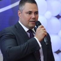 НАБУ задержало директора «Запорожского титано-магниевого комбината»