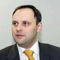 Аферист Владислав Каськив: клейма негде ставить