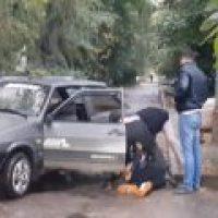 """Полицейские дамы сколотили в Запорожье под своей """"крышей"""" банду, которая поставила на поток схемы автоугонов и возврата машин за мзду"""