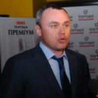 """Владелец водки """"Хортица"""" раздолбал мэра Кличко и мародерствующую власть"""