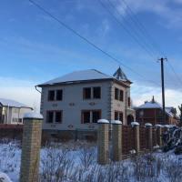 Бойня в поселке Княжичи. Под Киевом в перестрелке между собой погибли пять полицейских, шестой скончался в больнице