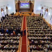Полномасштабное вторжение России: почему об этом заговорил главнокомандующий Порошенко. Комментарии экспертов