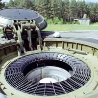 Сгнивший ядерный щит Родины. Записки недисциплинированного офицера