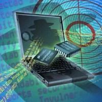 Вымогатель Petya. Что за компьютерный вирус атакует Украину
