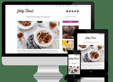 Opermedia - Tu negocio en su sitio - El sitio web que tu negocio necesita - Contenido 02