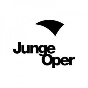 Junge Oper Dortmund