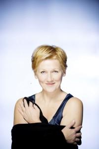 Angela Denoke, 2009