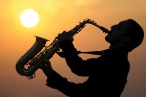 Summertime_Jazz_Foto(c)iStockphoto_TUP.jpg