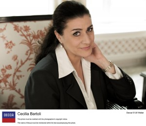 Bartoli_25(c)Uli Weber_Decca