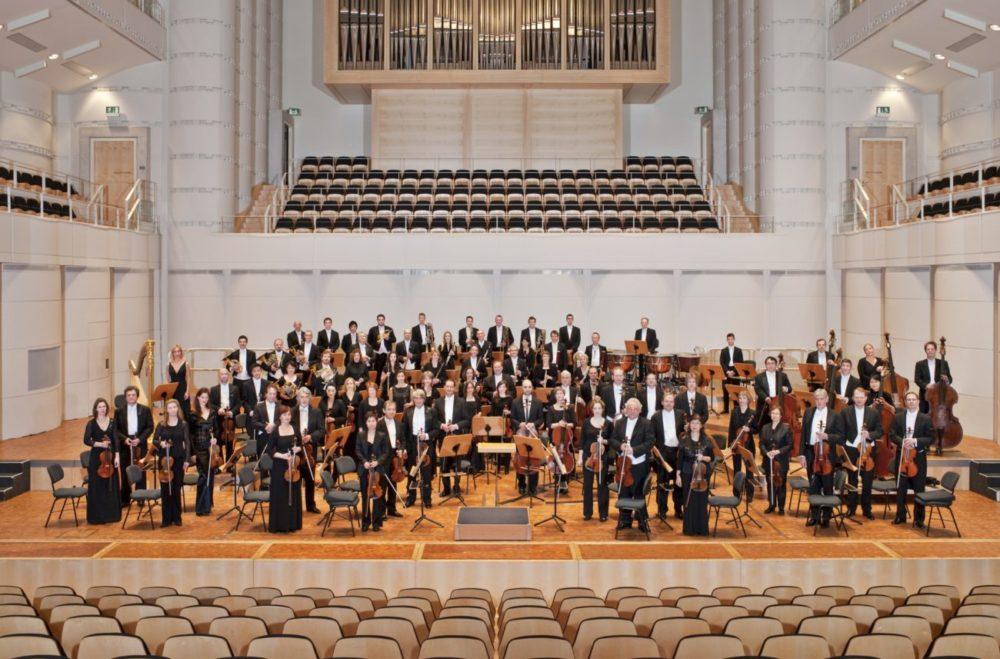 Dortmunder Philharmoniker_Foto(c) Björn Hickmann