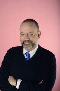 KS Hannes Brock