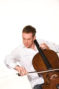 Johannes  Moser / Foto (c) Uwe Arens
