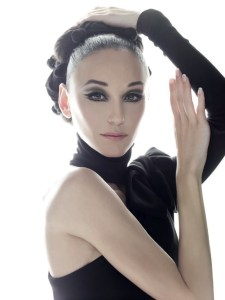 lucia Lacarra Portrait.jpg