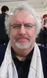 Peter Bilsing/Der Opernfreund