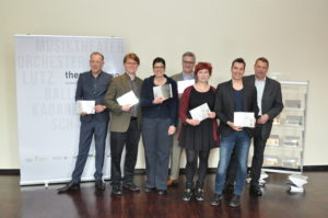 Kreativteam Theater Hagen