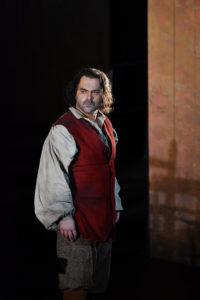 Gran Teatre del Liceu / Il Trovatore / Foto ® A Bofill ( P. Pretti )