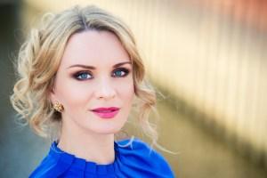Katerina Tretyakova Foto @ Kartal Karagedik