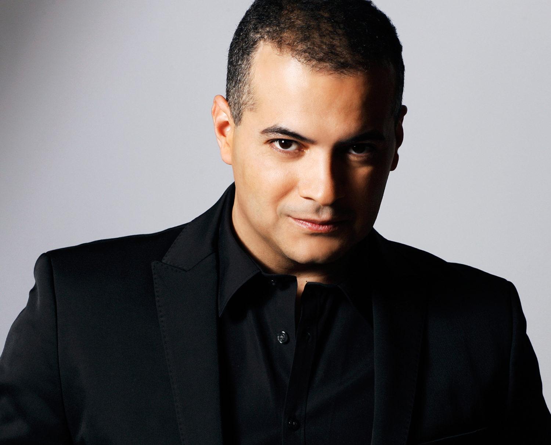 Gaston Rivero, Manrico (Foto: Fadil Berisha)
