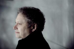 Richard Egarr, (Foto: Marco Borggreve)