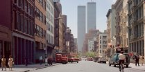 19-vintage-photos-that-show-what-new-york-city-looked-like-in-the-1980s