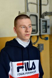 19GOSHA3-WEB-blog427