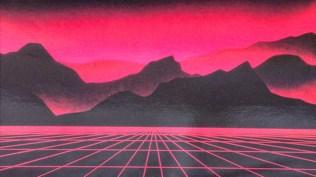 Smexy 80s Grid