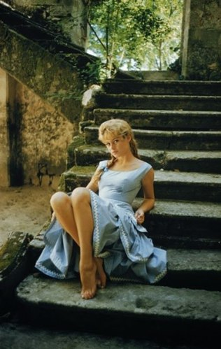 Brigitte-Bardot-photosession-1
