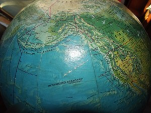 globe-689449_640