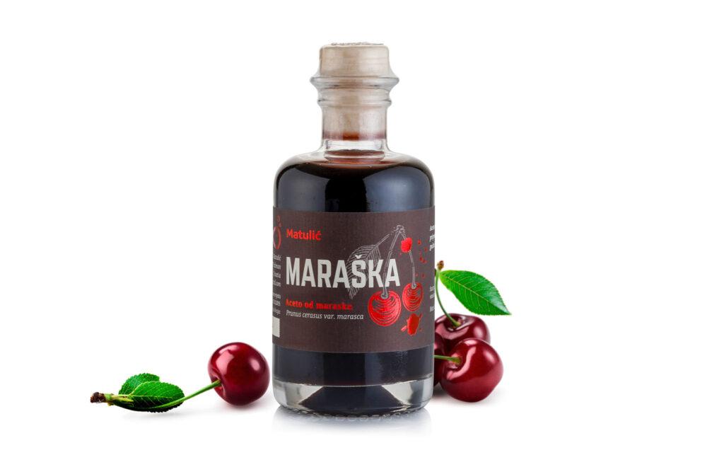 Maraška Aceto od Maraske