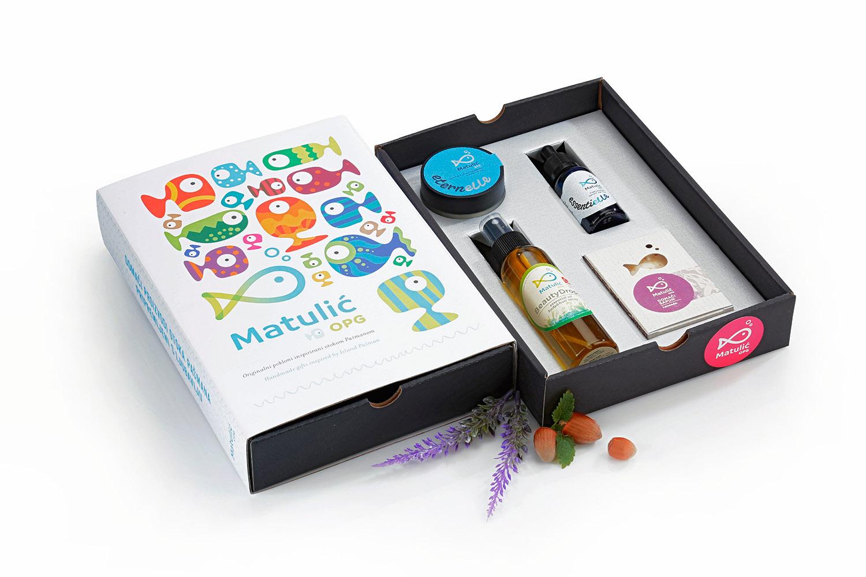 gift-box-opg-matulic-3