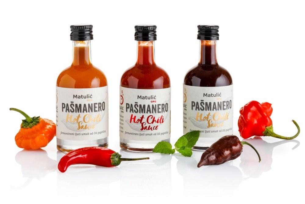 Pašmanero-hot-sauce-2