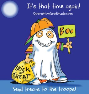 halloween bay american greetings coupon