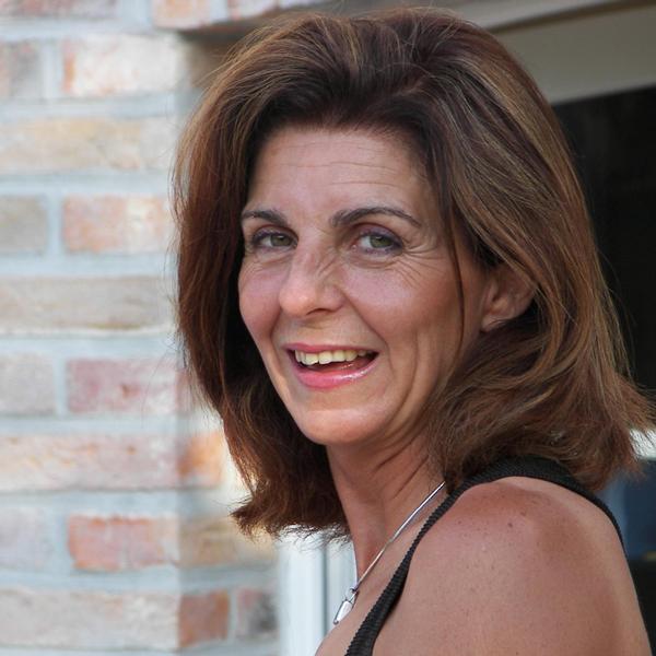 Docteur Danielle Didier ophtalmologie var 83 Hyères