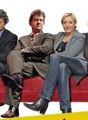 https://i1.wp.com/opiam2012.files.wordpress.com/2011/07/mc3a9lenchon_le-pen.jpg?w=640