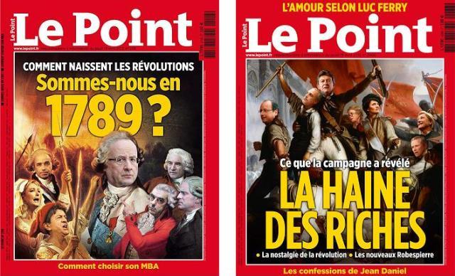 lepoint2118-sommes-nous-en-17892