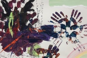 Benefits Of Expressive Art Therapy In Opiate Recovery