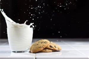 methadone can cause sugar cravings, leading to methadone weight gain