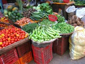 healthy foods can decrease methadone weight gain