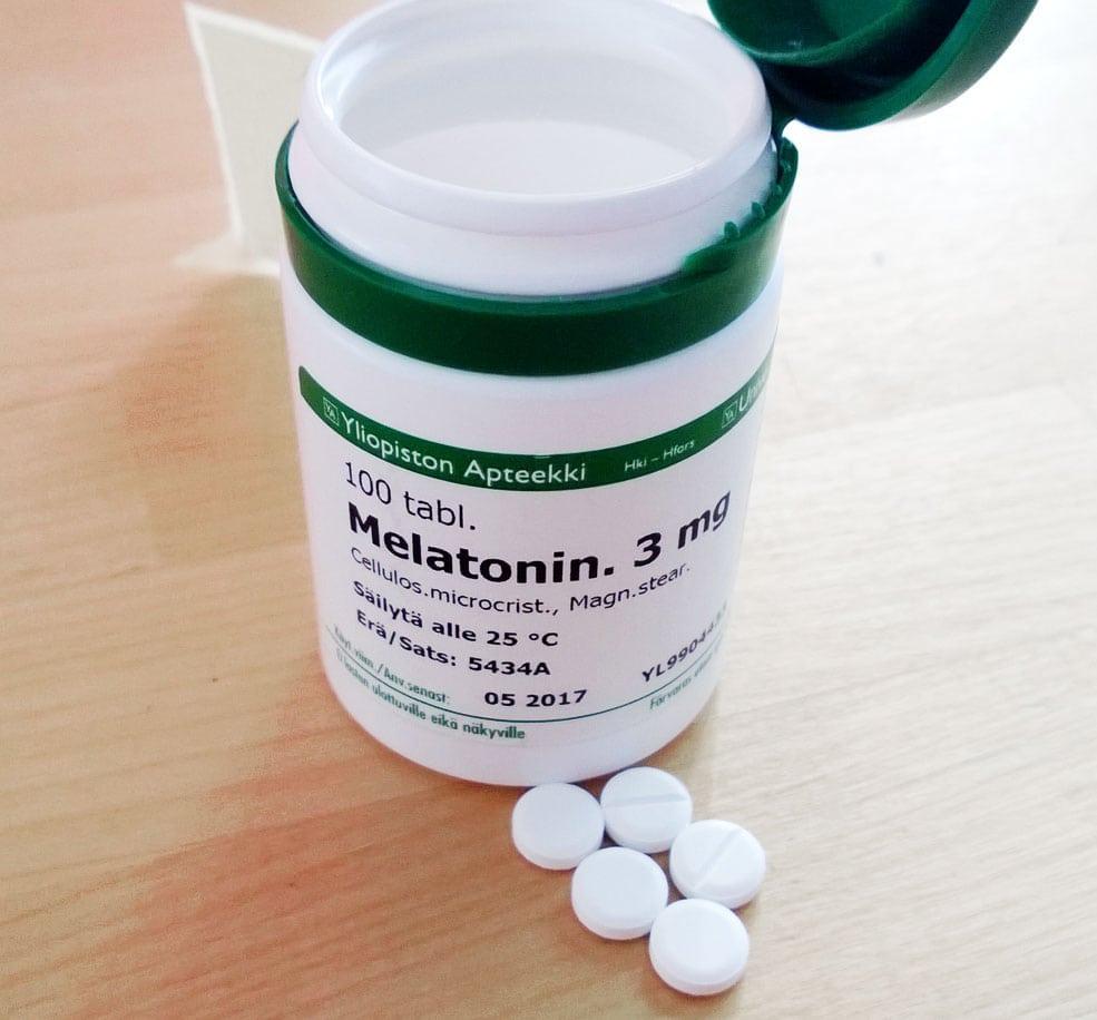 lyrica medication used for opiate withdrawal