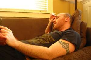 How To Get Off Hydrocodone At Home