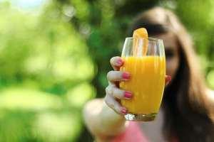 How To Mega-Dose Vitamin C To Stop Opiate Withdrawal