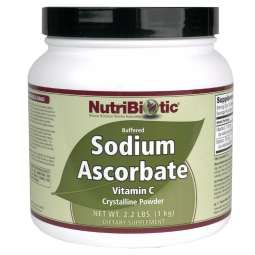 vitamin c for opiate withdrawal