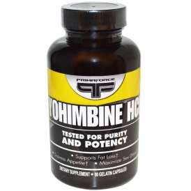 yohimbe is a powerful herb for increasing sex drive on suboxone, methadone and other opioids