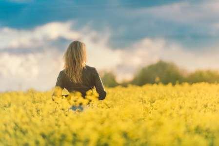 Suboxone Success Story: How I Healed My Body, Mind, and Spirit