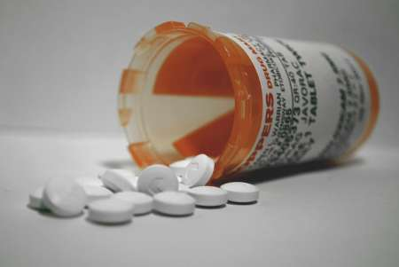 How To Use Flexeril For Opiate Withdrawal