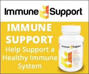 immune support reviews