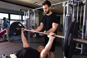 exercise addiction recovery treatment